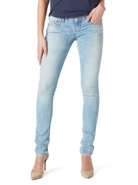 jeans LTB Zena women