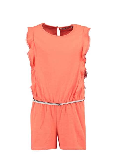 jumpsuit Garcia P82685 girls