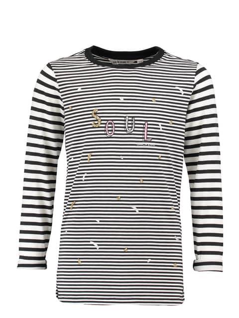 T-shirt Garcia L72603 girls