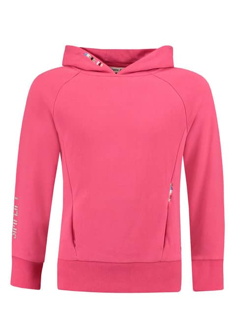 sweater Garcia M82465 girls