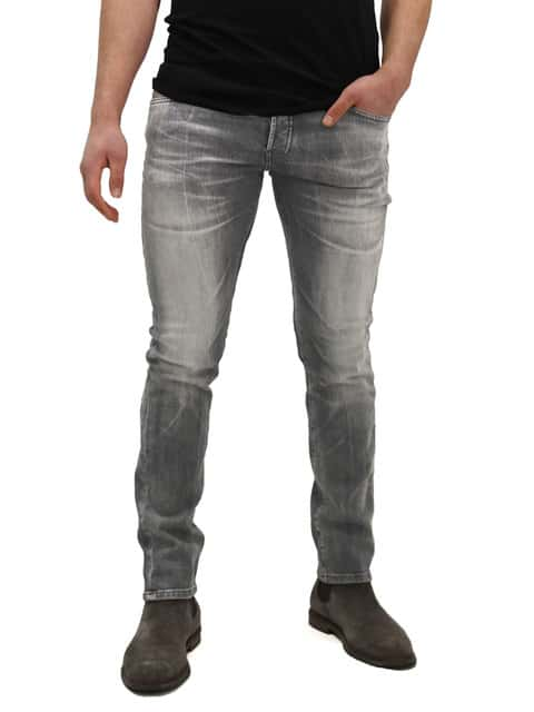 jeans LTB Sawyer men