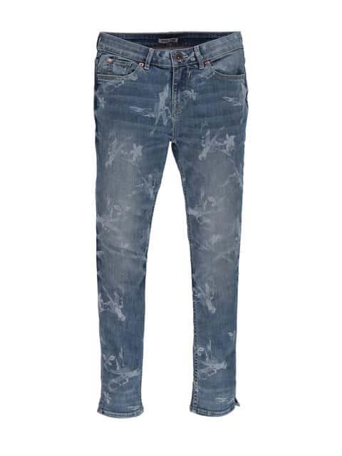 jeans Garcia O80110 women