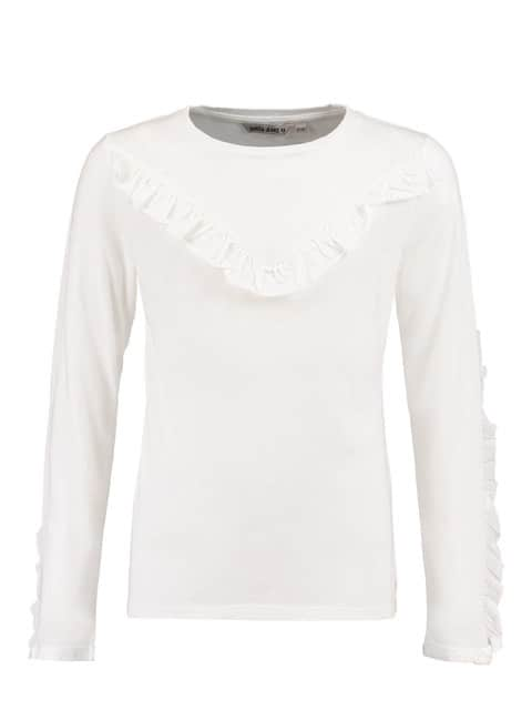 T-shirt Garcia M82409 girls