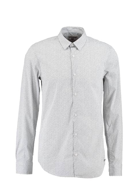 overhemd Garcia L71227 men