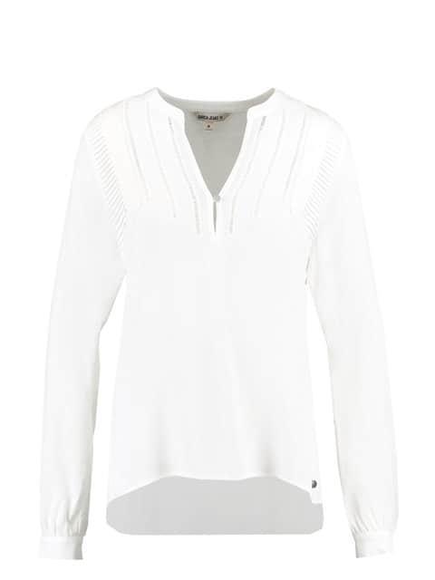 blouse Garcia P80232 women