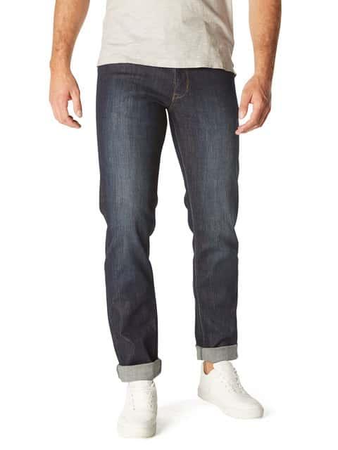 jeans Pilot Palmer men
