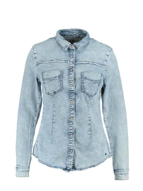blouse Tripper TR800302 women