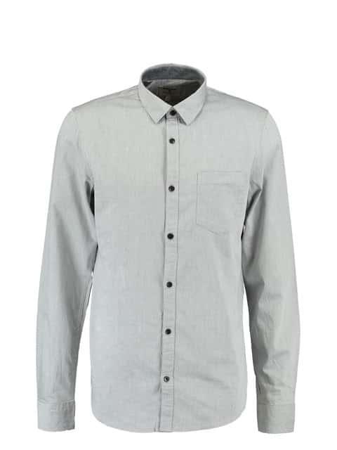 overhemd Garcia PG810320 men