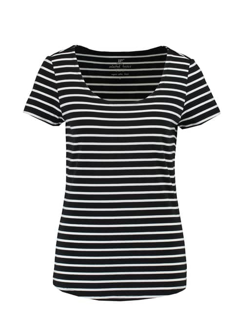 T-shirt JC Basics JC700903 women