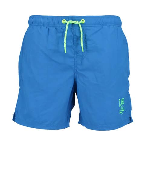 swimshort Cars Scopo men