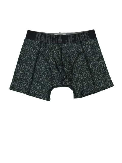 boxershort Garcia H73738 boys