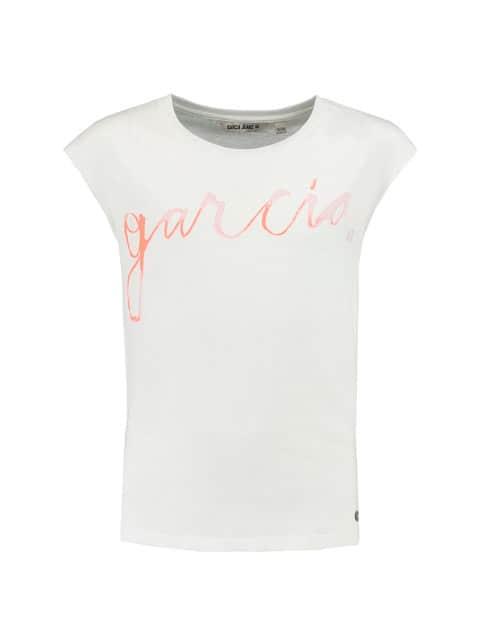 T-shirt Garcia P82601 girls
