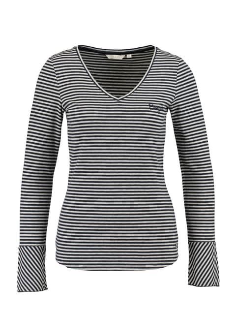 T-shirt Image PI800154 women