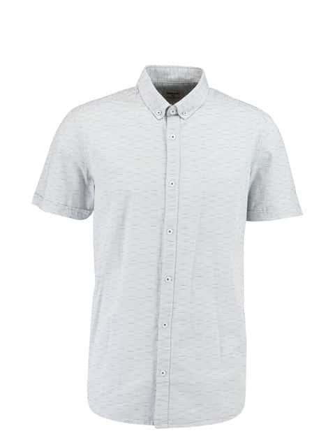 overhemd Garcia Q81032 men