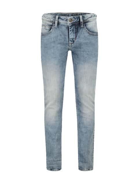 jeans Garcia Tavio boys