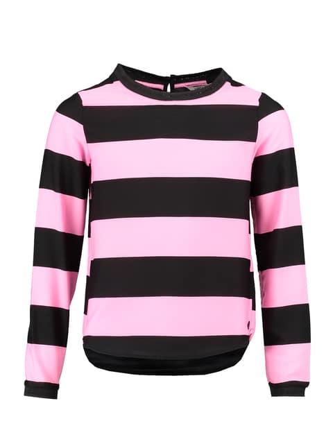 T-shirt Garcia L72631 girls