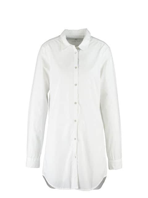blouse JC Basics JC700910 women