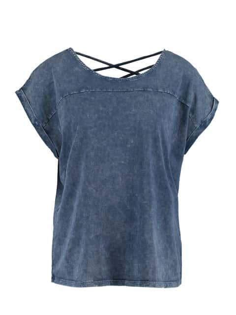 T-shirt Tripper TR800505 women