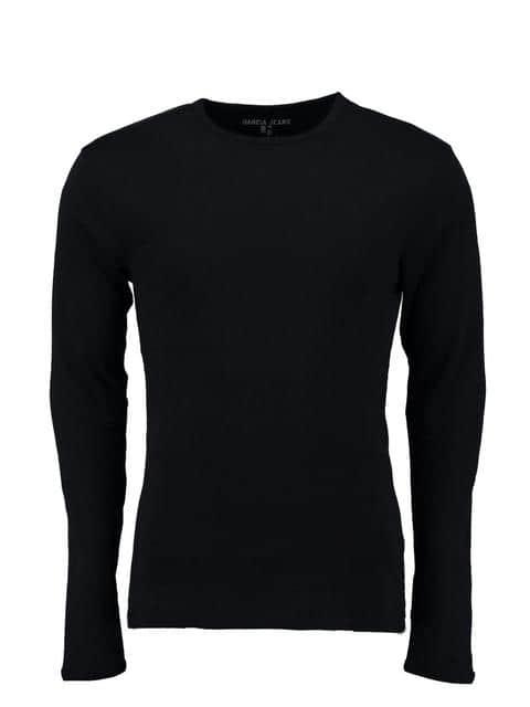 T-shirt Garcia Pss02 men