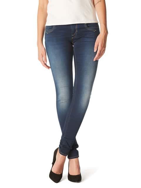 jeans Tripper Lima women