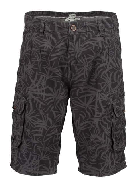 short Pilot PP810304 men