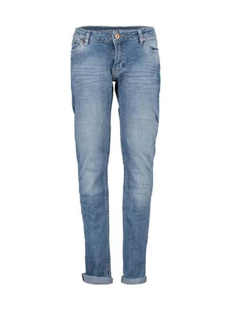 jeans Cars Kenneth boys