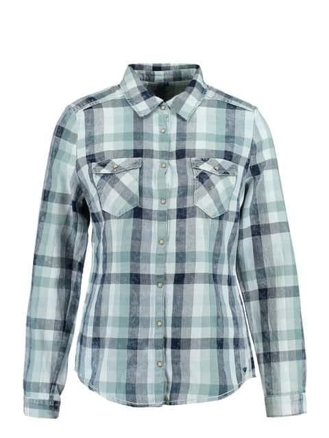blouse Tripper TR800510 women