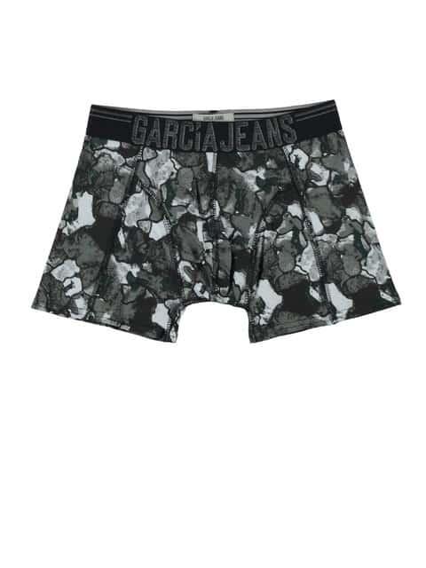 boxershort Garcia H73737 boys