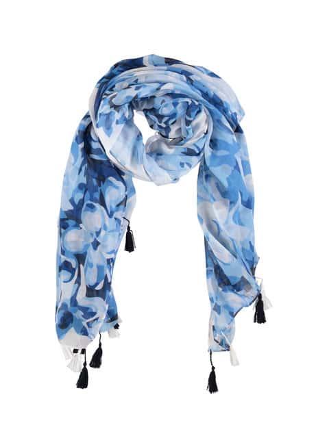 sjaal Sarlini 000421-00260 women