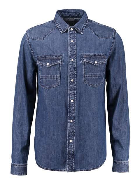 overhemd Rockford Mills Woodcrest men