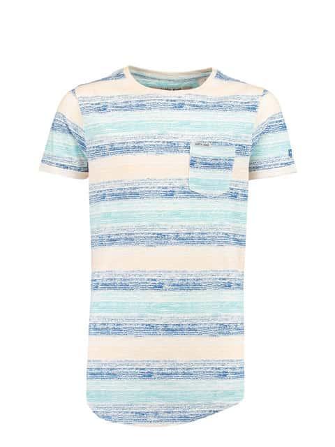 T-shirt Garcia Q83401 boys