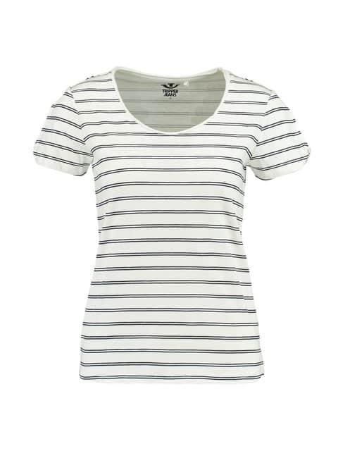 T-shirt Tripper TR800202 women