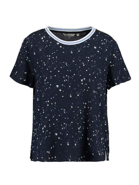 T-shirt Garcia PG800504 women