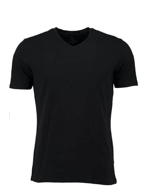T-shirt Garcia Z1011 men