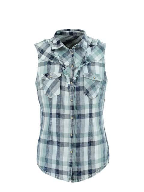 blouse Tripper TR800501 women