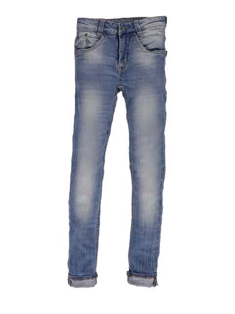 jeans Garcia Xandro boys