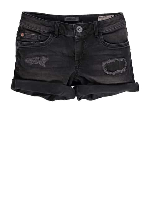 short Garcia N82714 girls