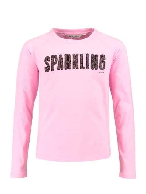 T-shirt Garcia L72602 girls
