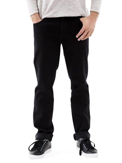 jeans Wrangler Texas stretch men