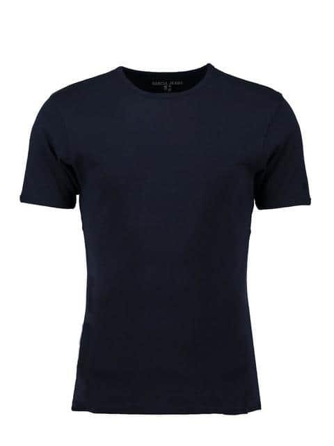 T-shirt Garcia Pss01 men