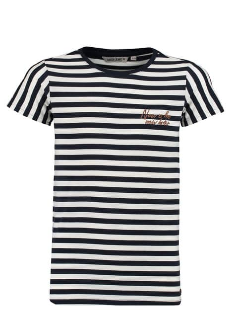 T-shirt Garcia M82407 girls