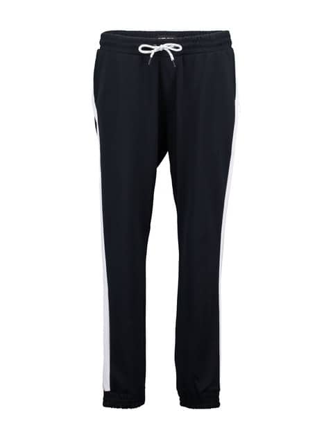 broek Cars Track pants men