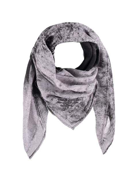 sjaal Garcia P80330 women