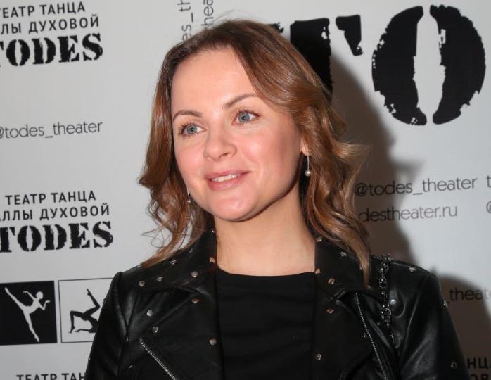 «Это невероятно!»: Юлия Проскурякова победила в поэтическом конкурсе