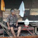pensiunan pns depok