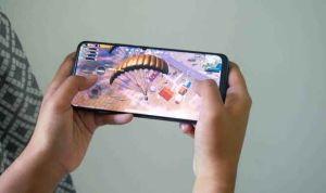 Vivo terus mengembangkan fitur Game Mode pada V-Series. Pada seri V15,