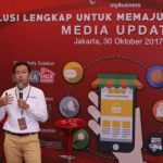 Telkomsel MyBusiness