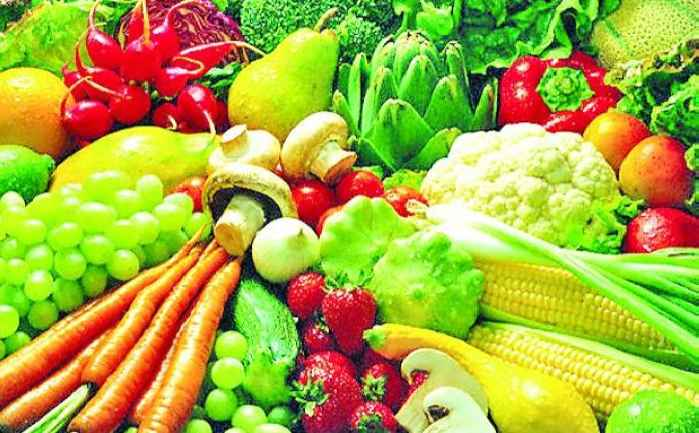 10 Khasiat Dan Kandungan Gizi Pada Sayuran Yang Biasa Dikonsumsi