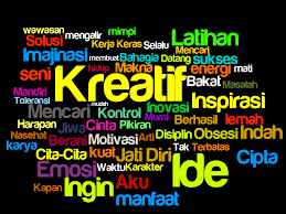 5 Tips Ringan Menjadi Mahasiswa Kreatif Dan Inovatif Depok Pos