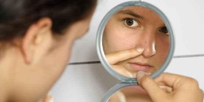 17 Cara Alami Dan Aman Mencerahkan Wajah Depokpos